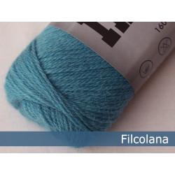Indiecita - 231 Delphinium Blue