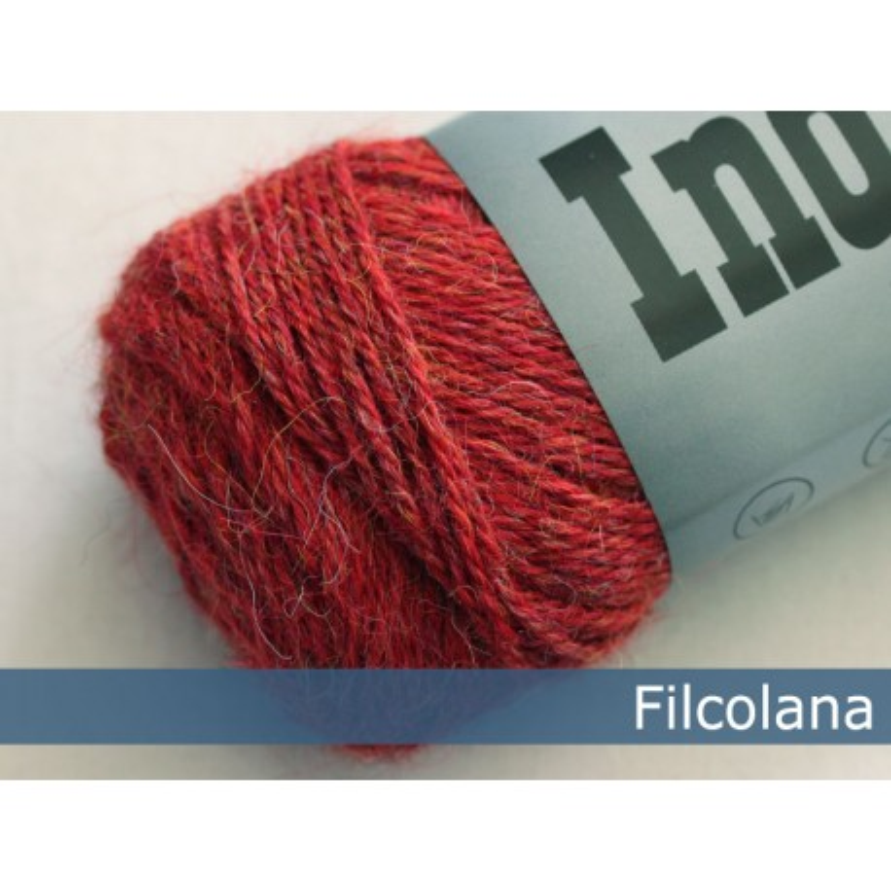 Indiecita - 810 Chrysanthemum