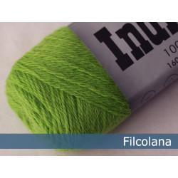 Indiecita - 260 Chartreuse