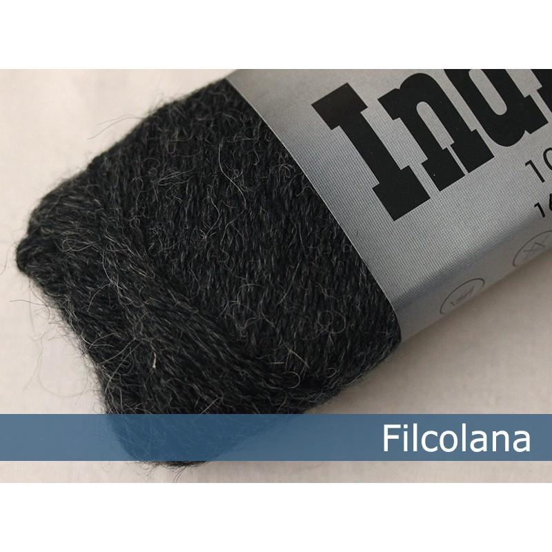 Indiecita - 404 Charcoal