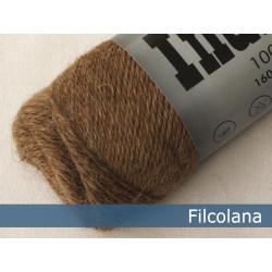 Indiecita - 208 Caramel