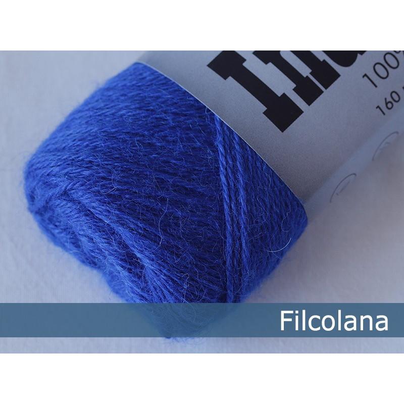 Indiecita - 337 Bright Cobalt