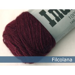Indiecita - 245 Bordeaux