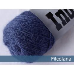 Indiecita - 319 Blue Violet