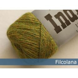 Indiecita - 809 Avokado