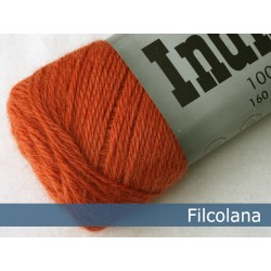 Indiecita - 237 Autumn orange