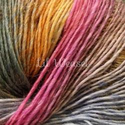 Millecolori Luxe - 52 Rose