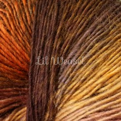 Millecolori - 98 Autumn