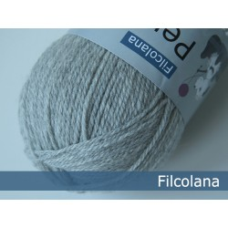 Pernilla - 957 Very light grey