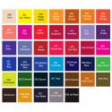 Jacquard Acid Dyes - 620 Hot Fuschia