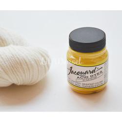 Jacquard Acid Dyes - 601 Sun Yellow