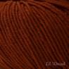 Merino 70 - 115 Orange Brûlée