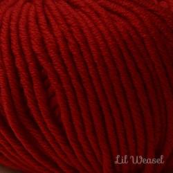 Merino 70 - 60 Rouge