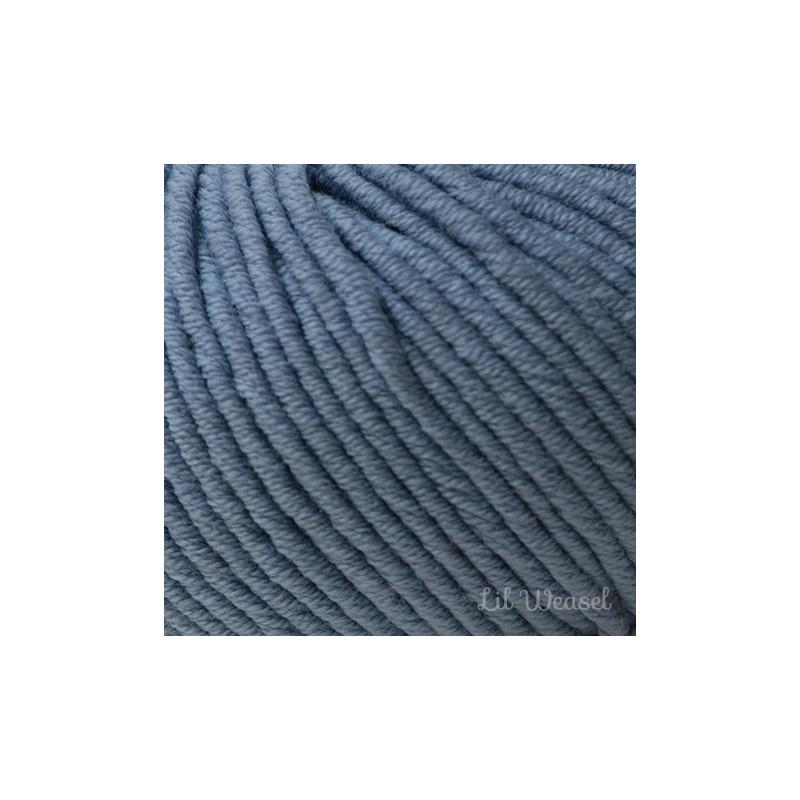 Merino 70 - 33 Blue Jeans