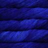 Rios - 415 Matisse Blue