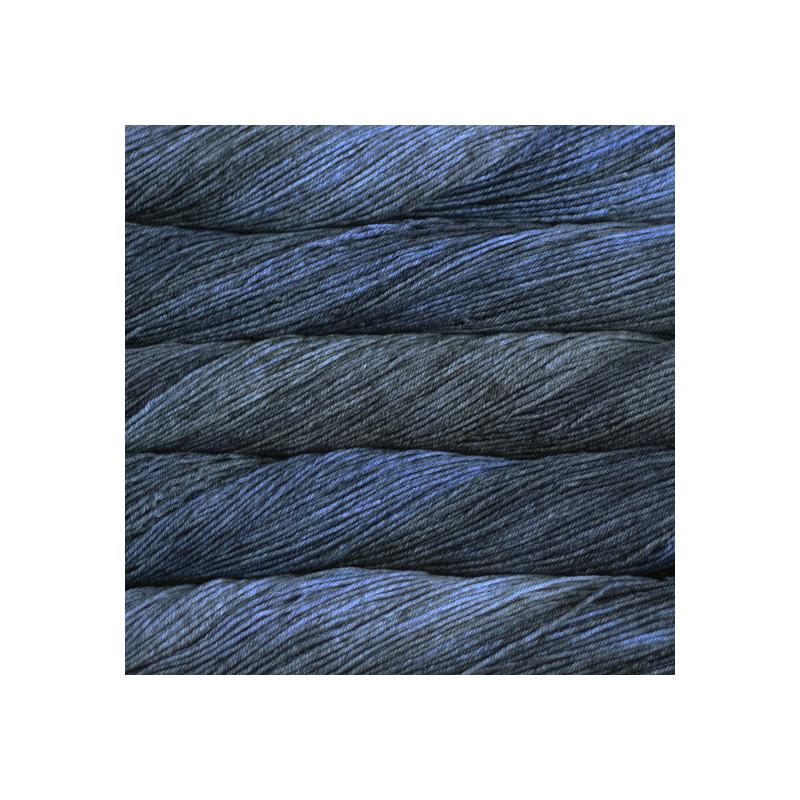Arroyo - 845 Cirrus Grey