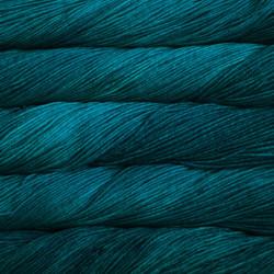 Arroyo - 685 Greenish Blue