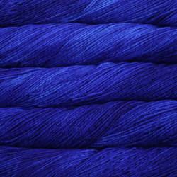 Arroyo - 415 Matisse Blue