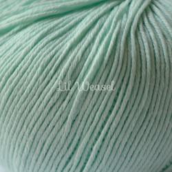 Baby Cotton AQUA 58