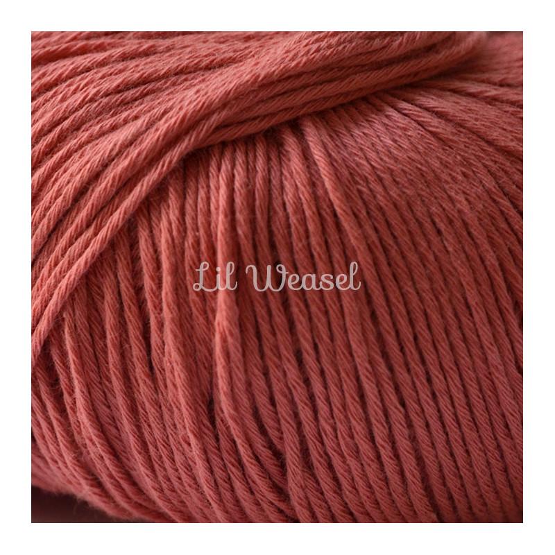Baby Cotton ENGLISH ROSE