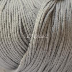 Baby Cotton 24 Argent