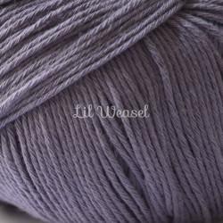 Baby Cotton 146 Lavande