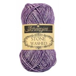 Stone Washed - 811 AMETHYST