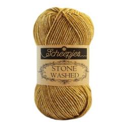 Stone Washed - 832 ENSTATITE