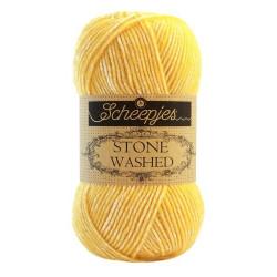 Stone Washed - 833 BERYL