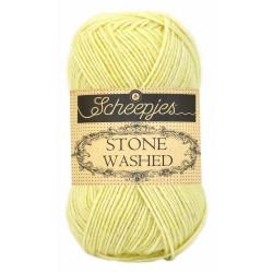 Stone Washed - 817 CITRINE