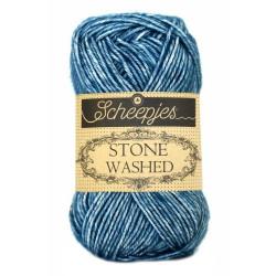 Stone Washed - 805 APATITE