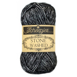 Stone Washed - 803 ONYX