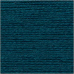 Creative cotton – 35 Marine