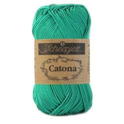 Catona 50g - 514 JADE