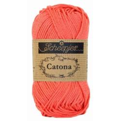 Catona 50g - 252 WATERMELON