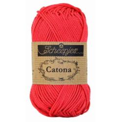 Catona 50g - 256 CORNELIA ROSE