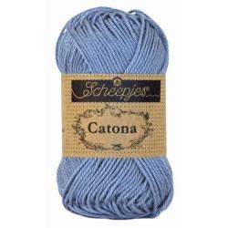 Catona 50g - 247 BLUEBIRD