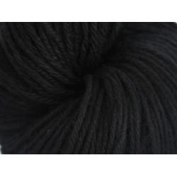 Cachemire DK - Noir