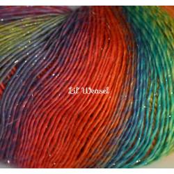 Millecolori Luxe - 56 Rainbow