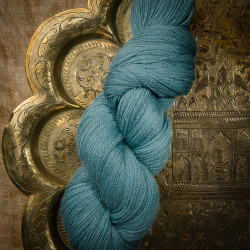 RTC Lace - 895 Blue diamond disc