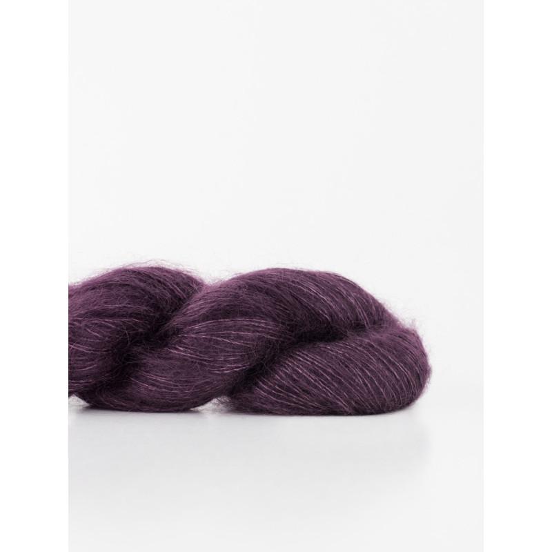 Silk Cloud - Velvet