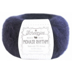 Mohair Rhythm - 681 Vogue
