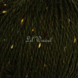 Super Tweed - Vert Anglais