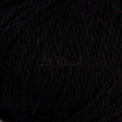 Polaire – 612 Noir