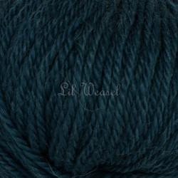 Polaire – 615 Emeraude