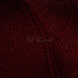 Luxury Lace – 003 Bordeaux