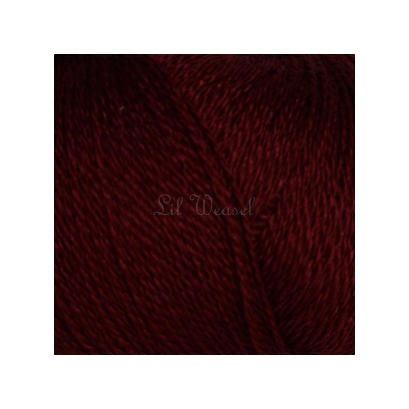 Luxury Lace – 003 Bordeaux