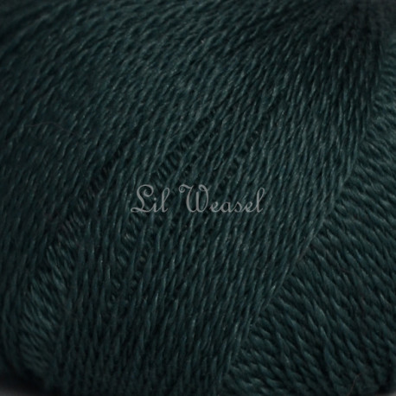 Luxury Lace – 005 Patine