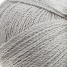 Fine Lace - 950 Pigeon