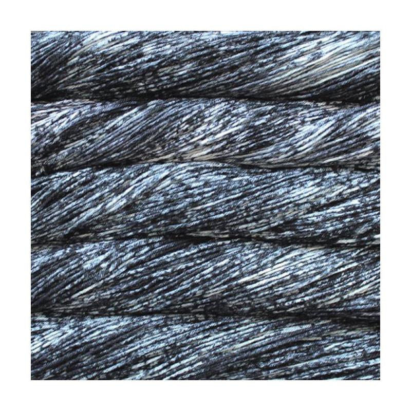 Arroyo - 150 Azul Profundo